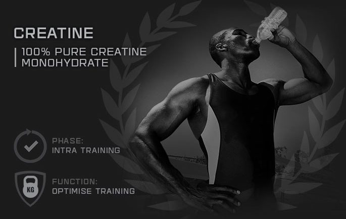 Gold-Tech-Nutrition-Creatine-Monohydrate-PROFILE-02