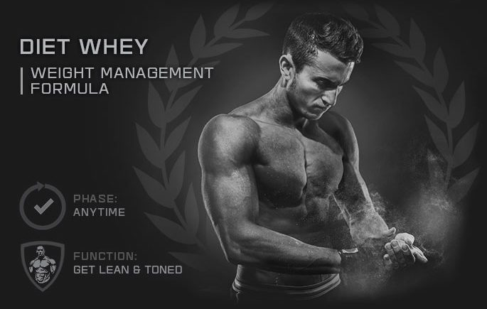 Gold-Tech-Nutrition-Diet-Whey-Proteint-PROFILE-02