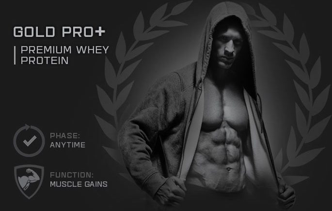 Gold-Tech-Nutrition-Gold-Pro+-Whey-Protein-PROFILE-02