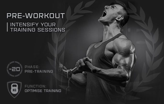 Gold-Tech-Nutrition-Pre-Workout-PROFILE-02