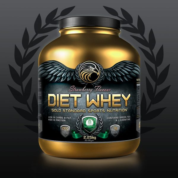 Gold-Tech-Nutrition_Diet-Whey-Protein-60