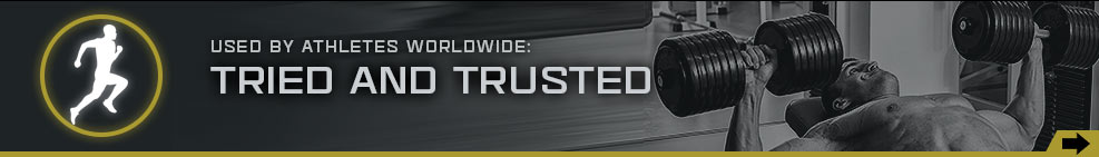 GTN-Category-About-Us-TRIED-AND-TRUSTED