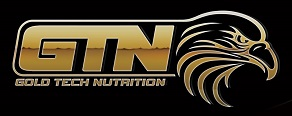 Gold Tech Nutrition